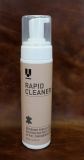 Rapid Cleaner S - 200ml